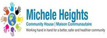 Michele Heights
