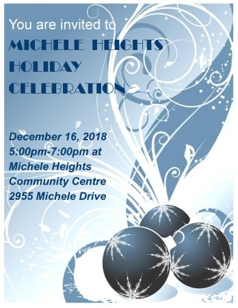 Michele Heights Holiday Celebration Invitation-page-001